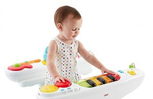 best baby activity center reviews 2018