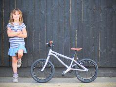 best kid bike reviews 2018