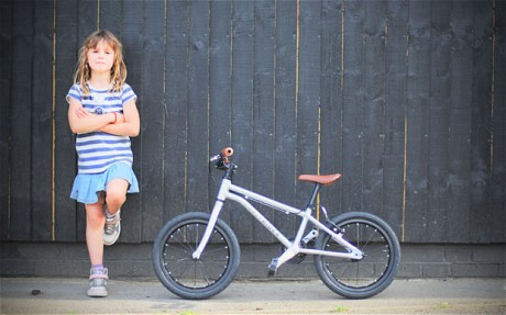 best kid bike reviews 2018